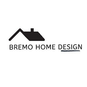 SC BREMO HOME DESIGN SRL